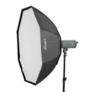 Various Soft Boxes
