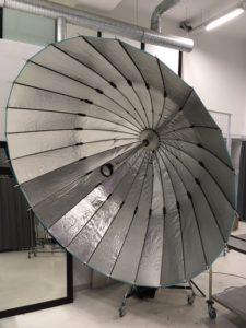 Para Reflector w/ Profoto Adapter - R65000